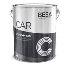 car_4l_besaexpress